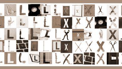 LX-letter-LX