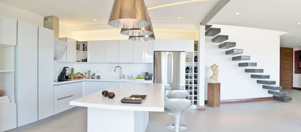 lxcostarica.com_property_modern-penthouse-amazing-views-escazu