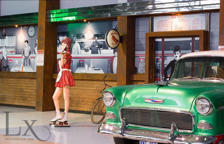 LX-garage-vintage-costarica
