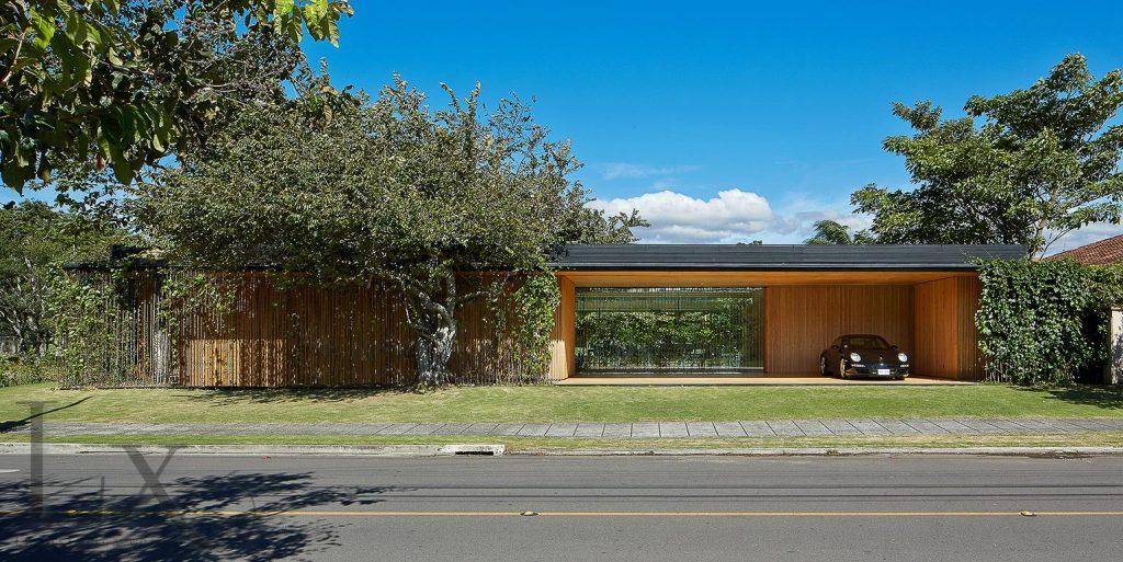Wood-House-Lx-Costa-Rica