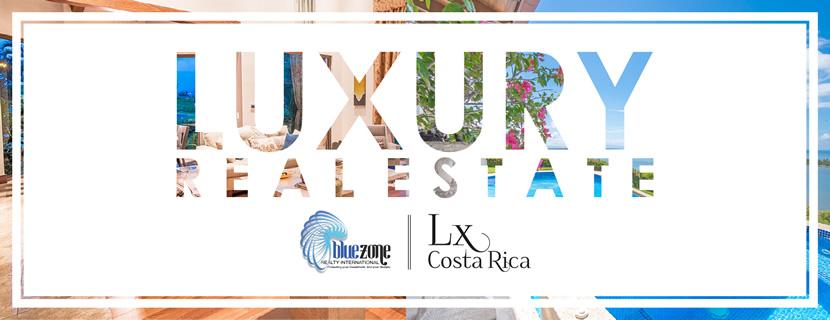 Blue-Zone-LX-CostaRica-luxury