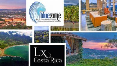 LX-BlueZone-CostaRica