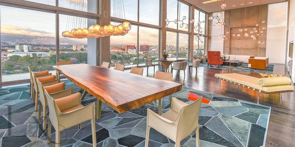 HighPoint-lx-Cerro-Alto-Living-Room-With-View