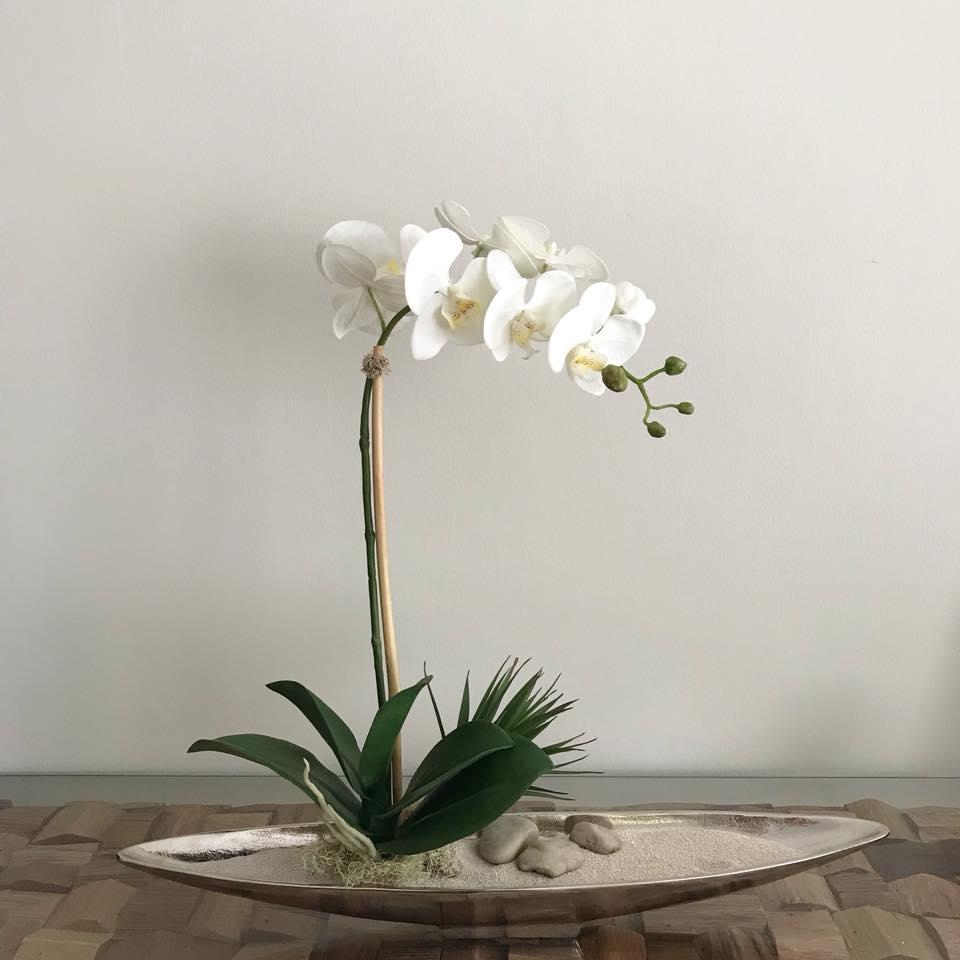 Flores-artificiales-costarica-LX