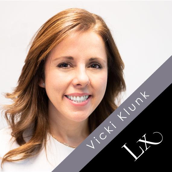 Vicki-Klunk-LX-Costa-Rica-Agent