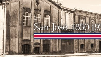 San-Jose-luxury-19001-830x320
