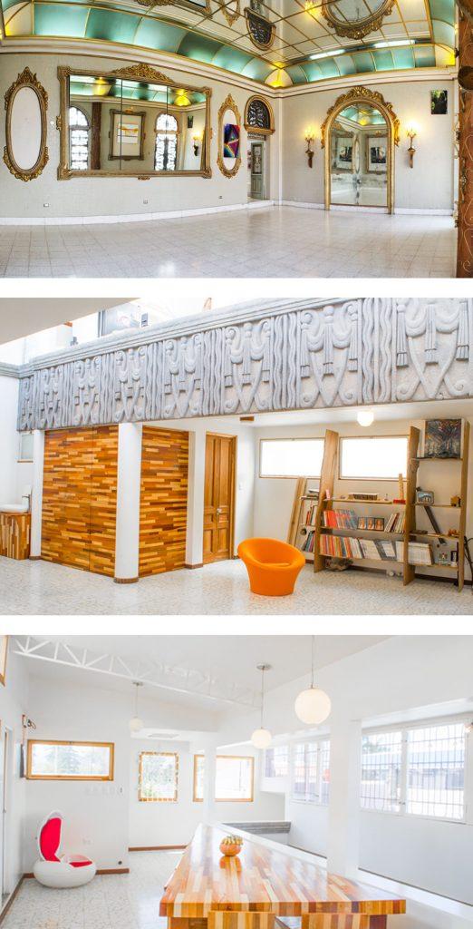Casa-Museo-San-Jose-LX