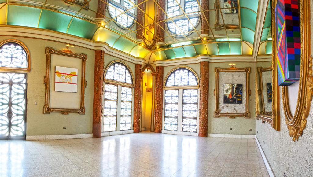 Casa-Museo-San-Jose-LX-1024x579