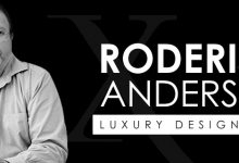 SARCO-Roderick-Anderson