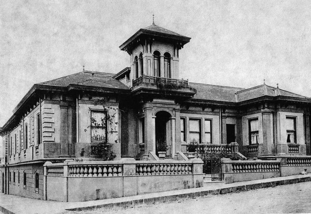 San-Jose-Barrio-Amon-Casa-de-Alejo-Aguilar-1024x703-1