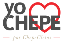 yoamochepe_web-logo1-e1425943248504