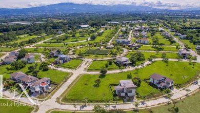 Hacienda Espinal